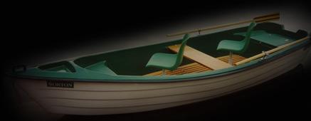 Norton łodzie łodzie Wędkarskie ł 243 Dki Remonty łodzi